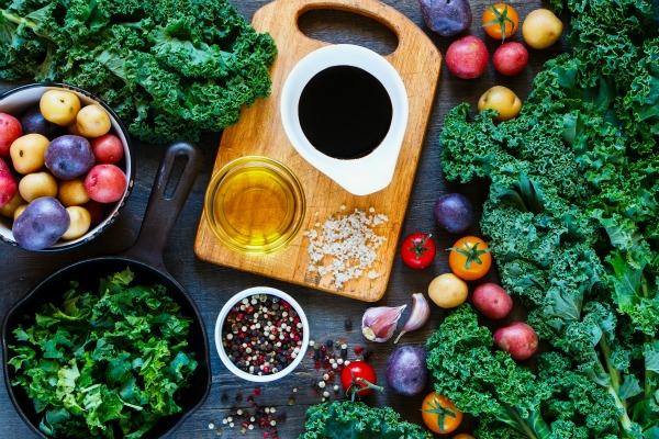 kale spread .jpg