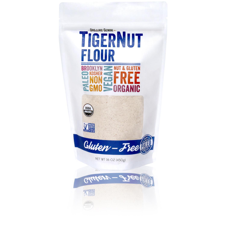Flour_Front_2048x2048.jpg