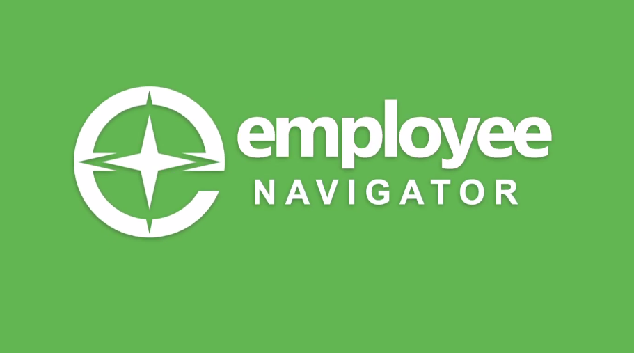 EMPLOYEE NAVIGATOR IS OUR NEWEST PARTNERSHIP TO HELP SAVE YOU TIME AND MONEY