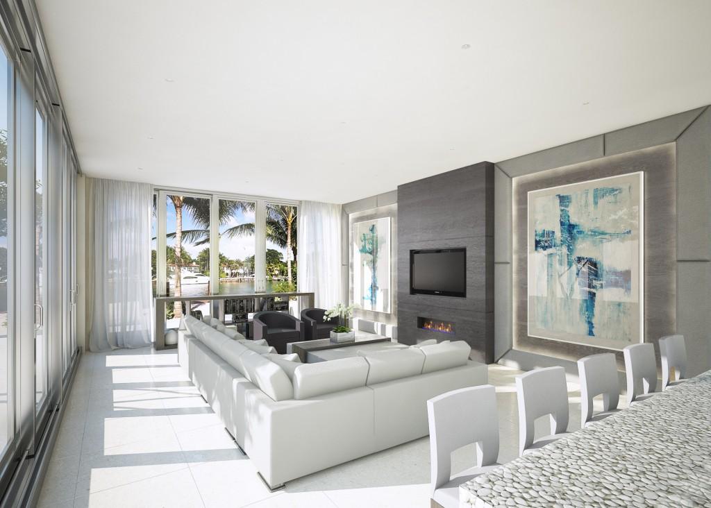 ZachColeDesign-Living-Room-3dRendering1