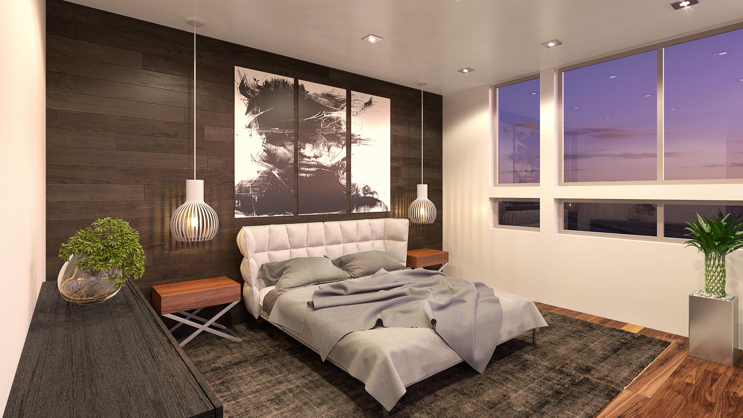 ZachColeDesign-Bedroom-3dRendering2