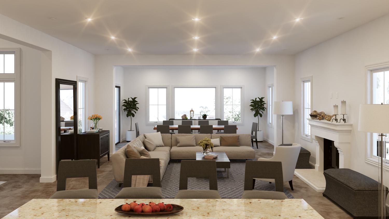 ZachColeDesign-Living-Room-3dRendering