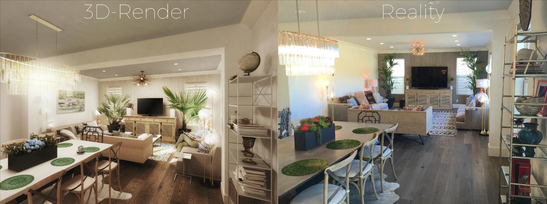 ZachColeDesign-Orange-County-Interior-Design-3D-Rendering-Comparison