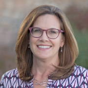 Janet pinkerton dombrowski      BSN, MHSA