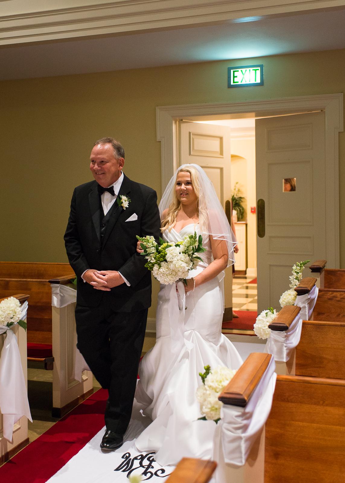 Michael-Napier-Weddings-Cogill-Bizzle-Album-2 (28).jpg
