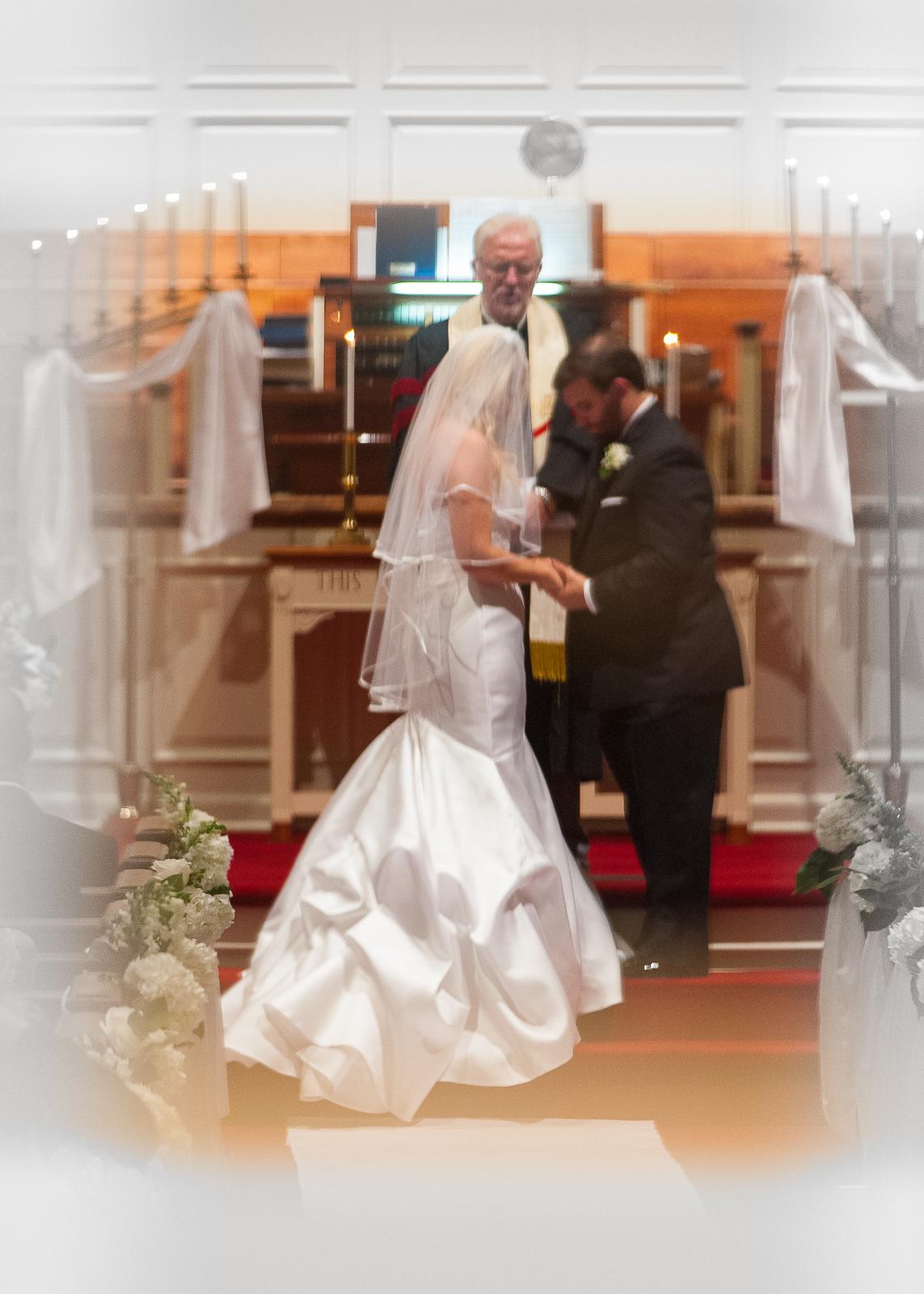Michael-Napier-Weddings-Cogill-Bizzle-Album-2 (32).jpg