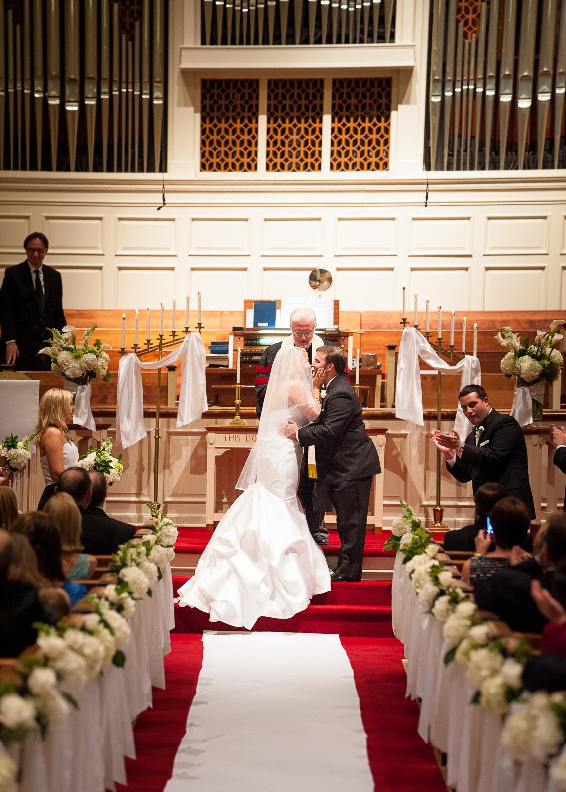 Michael-Napier-Weddings-Cogill-Bizzle-Album-2 (34).jpg