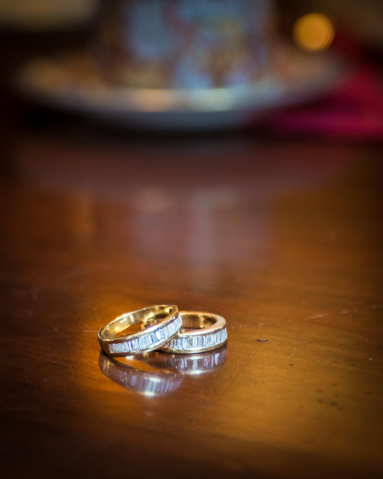 Michael-Napier-Weddings-Ludwig-Guilbeau Wedding-20 (4).jpg