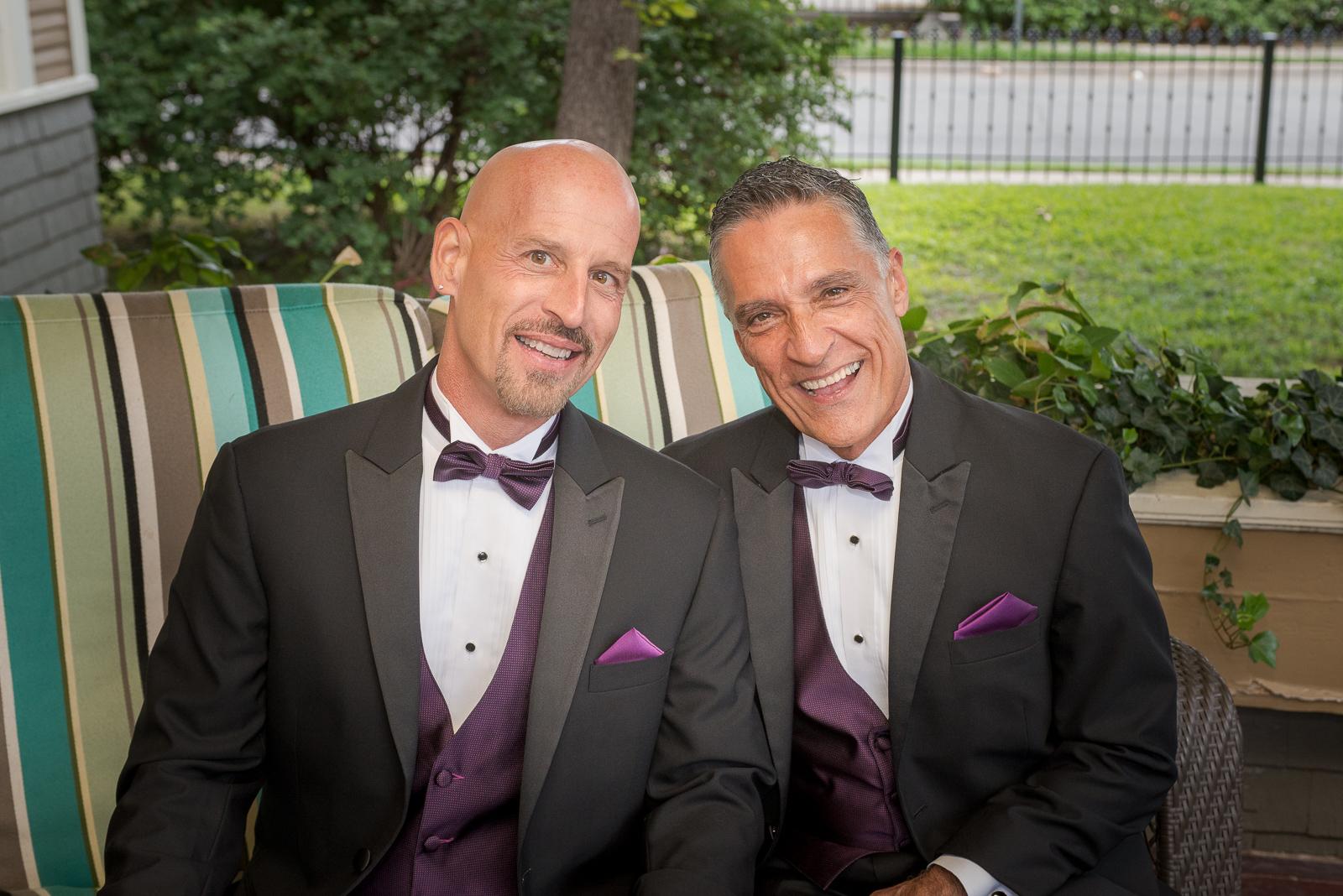 Michael-Napier-Weddings-Ludwig-Guilbeau Wedding-20 (5).jpg