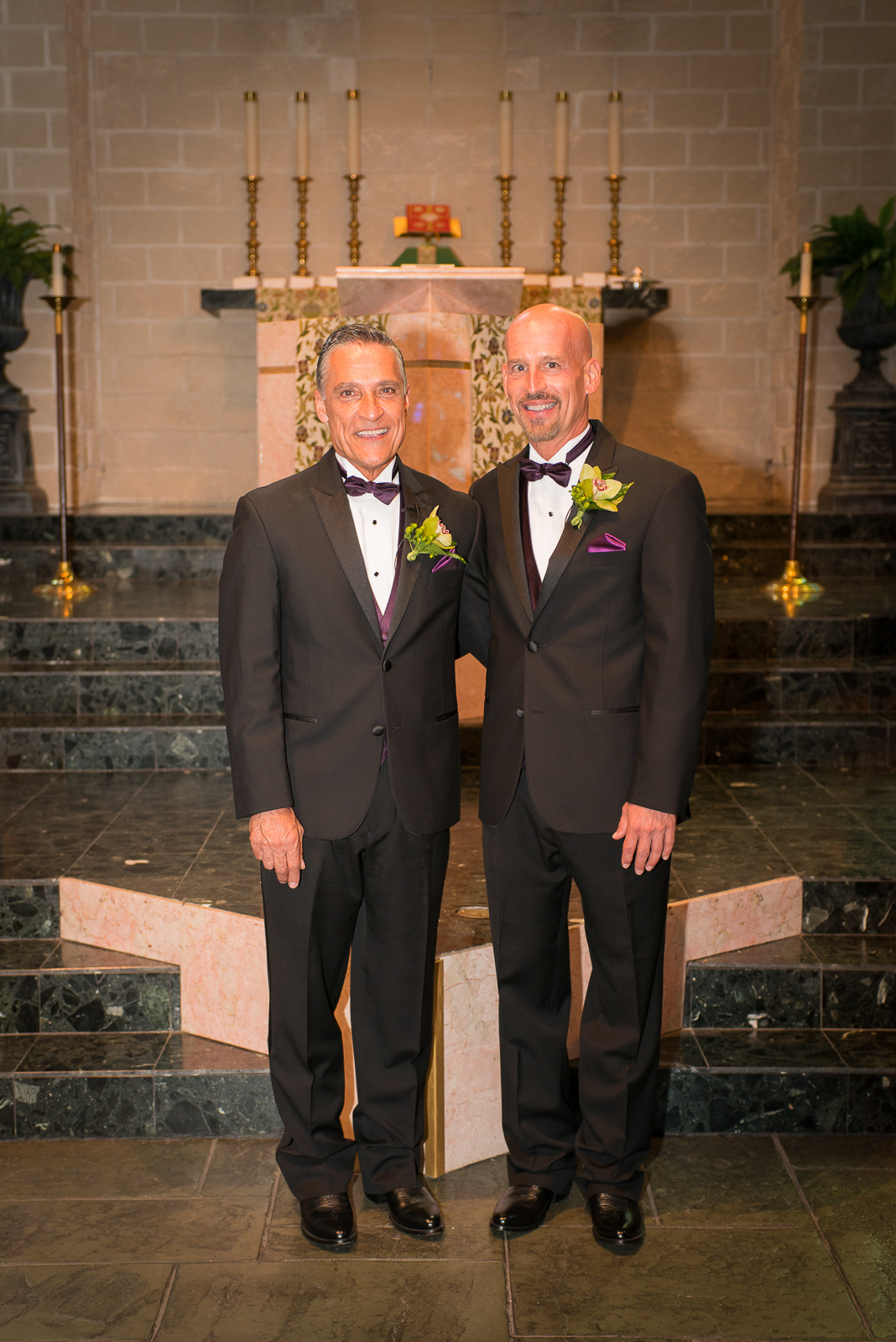 Michael-Napier-Weddings-Ludwig-Guilbeau Wedding-20 (9).jpg
