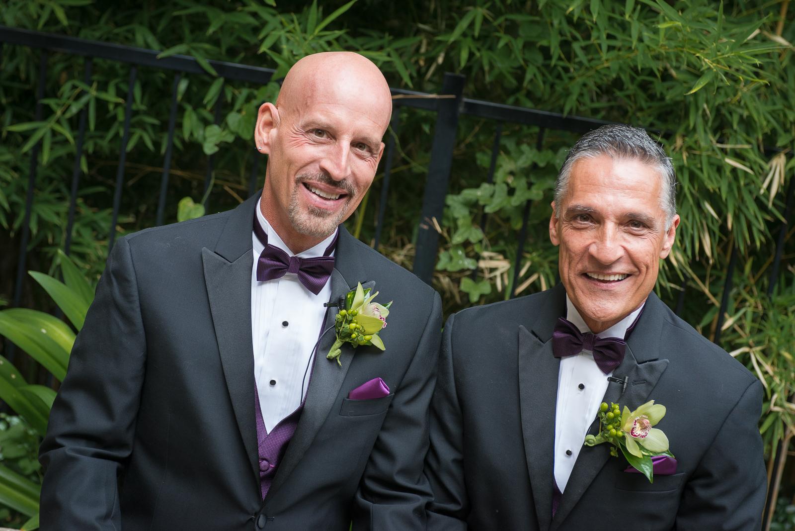 Michael-Napier-Weddings-Ludwig-Guilbeau Wedding-20 (10).jpg