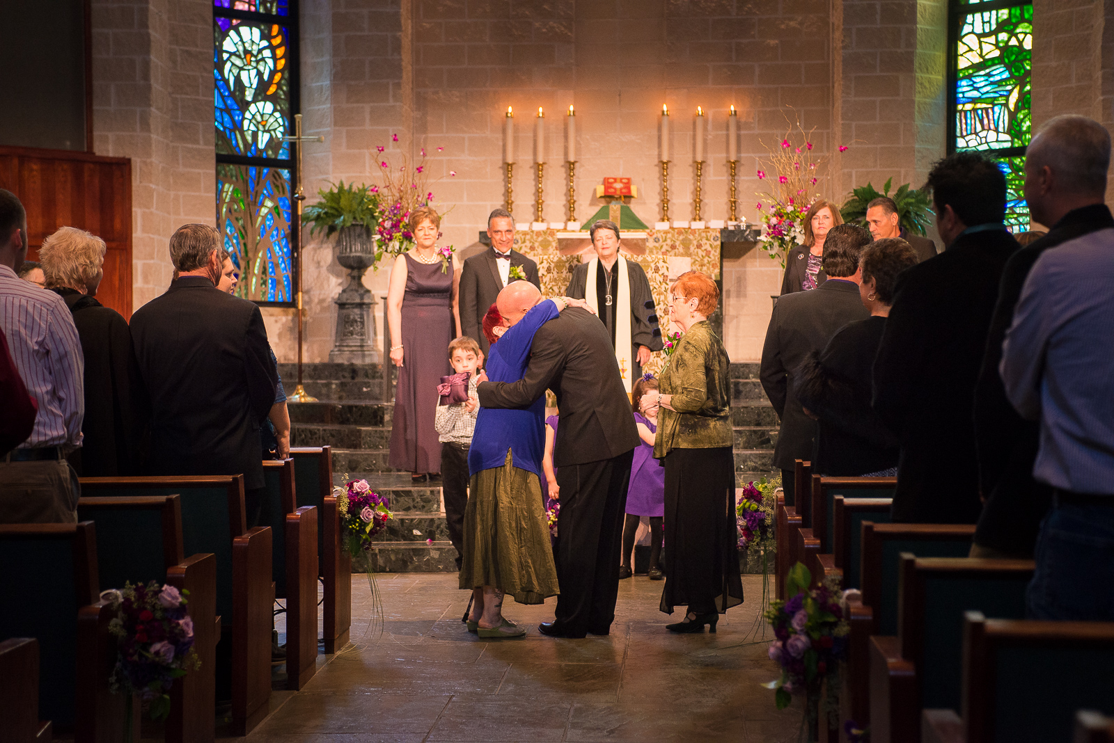 Michael-Napier-Weddings-Ludwig-Guilbeau Wedding-20 (11).jpg