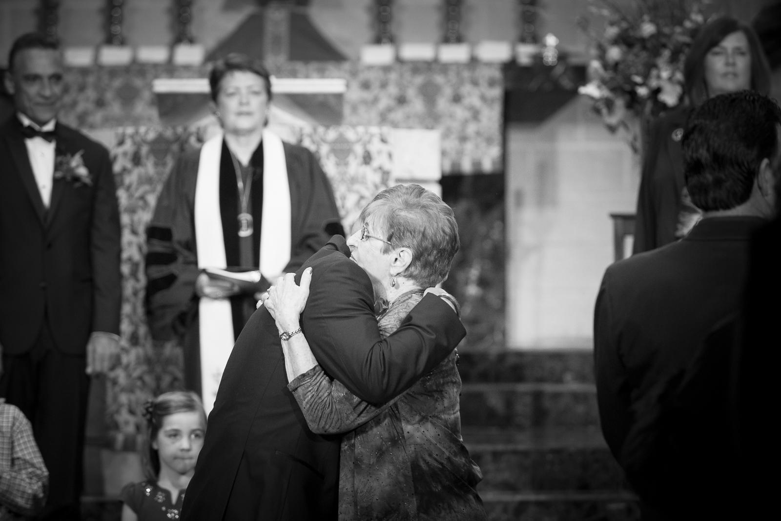 Michael-Napier-Weddings-Ludwig-Guilbeau Wedding-20 (12).jpg