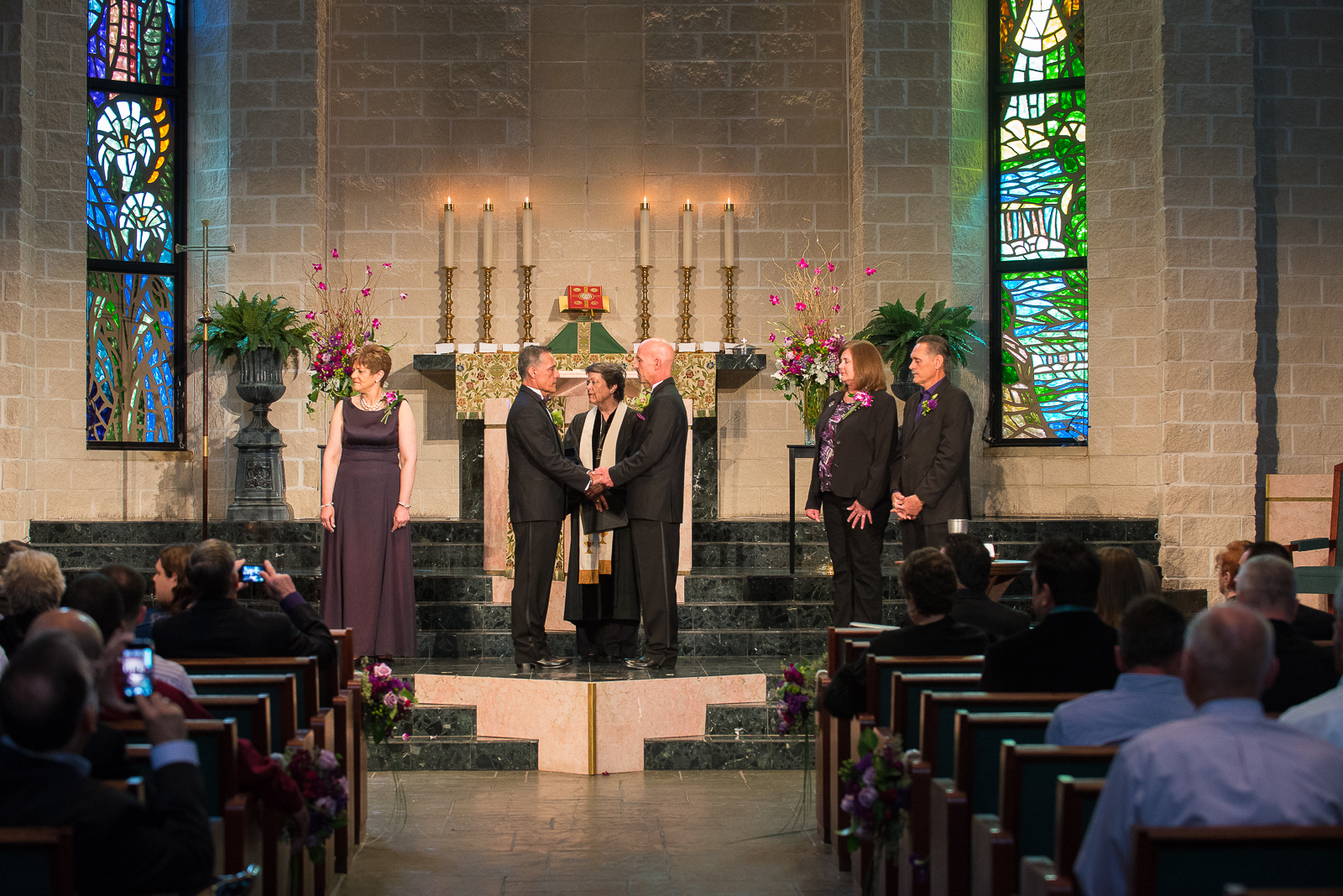 Michael-Napier-Weddings-Ludwig-Guilbeau Wedding-20 (14).jpg