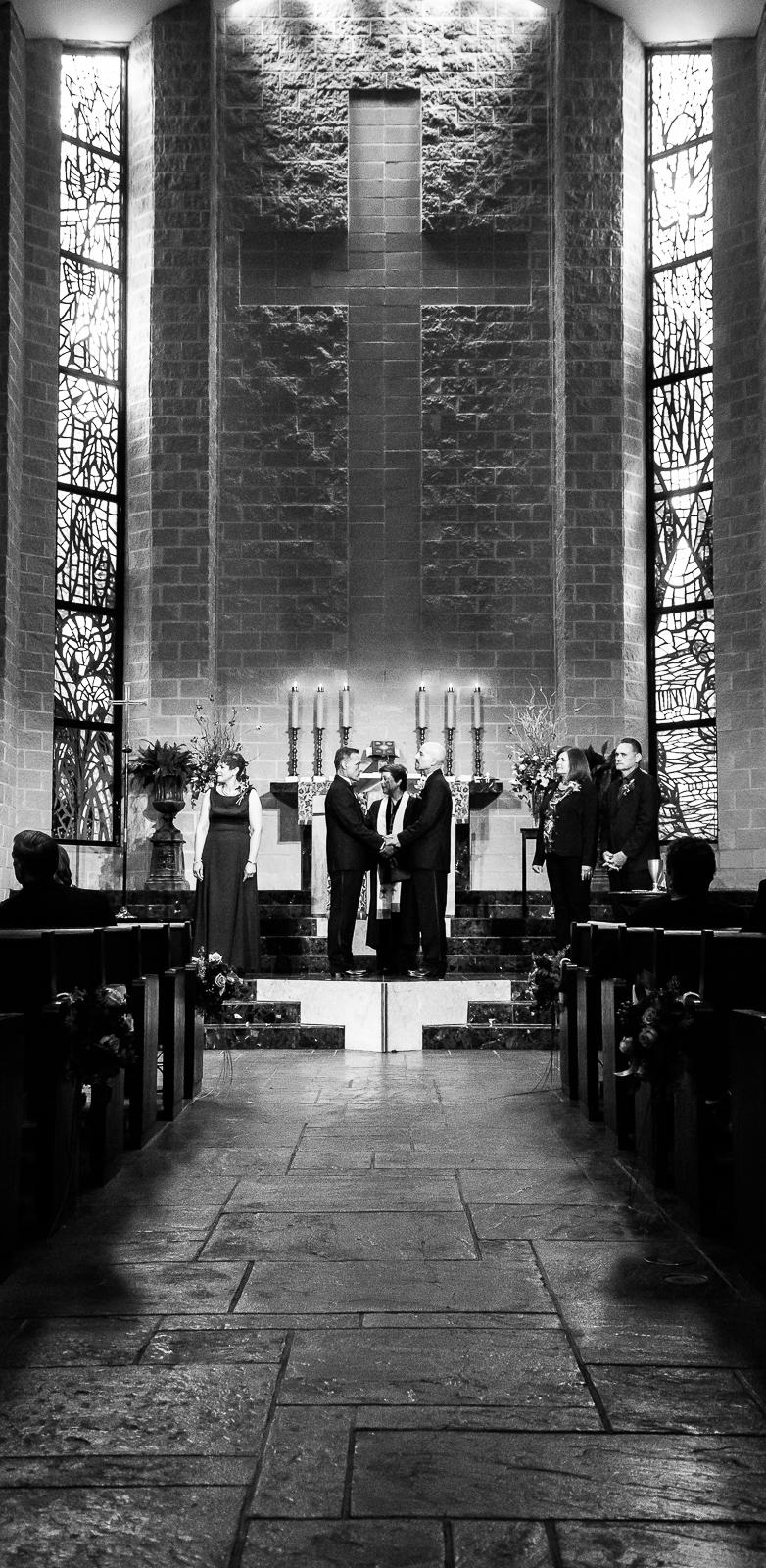 Michael-Napier-Weddings-Ludwig-Guilbeau Wedding-20 (15).jpg