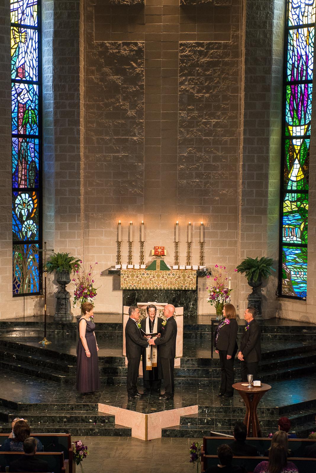 Michael-Napier-Weddings-Ludwig-Guilbeau Wedding-20 (16).jpg