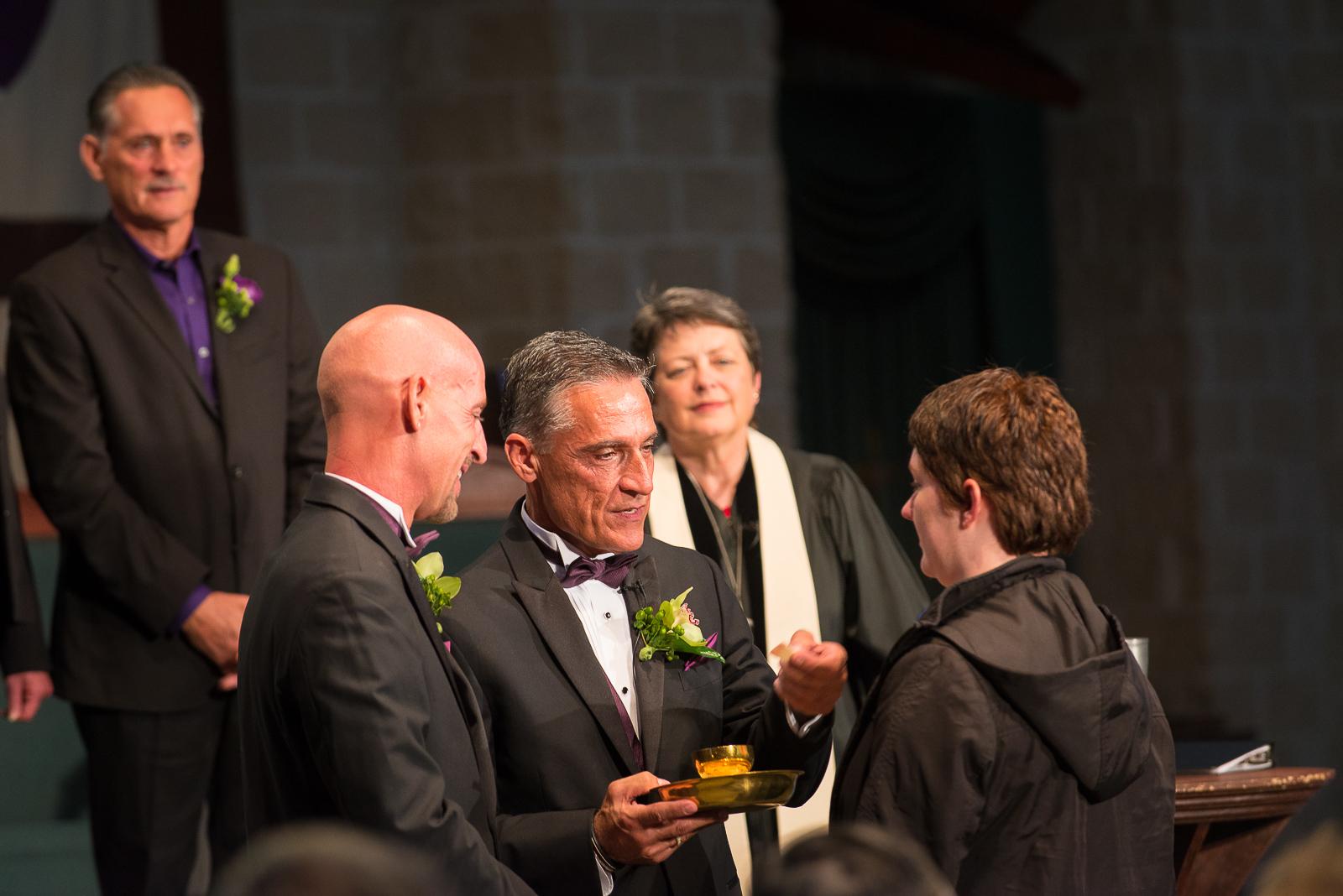 Michael-Napier-Weddings-Ludwig-Guilbeau Wedding-20 (18).jpg