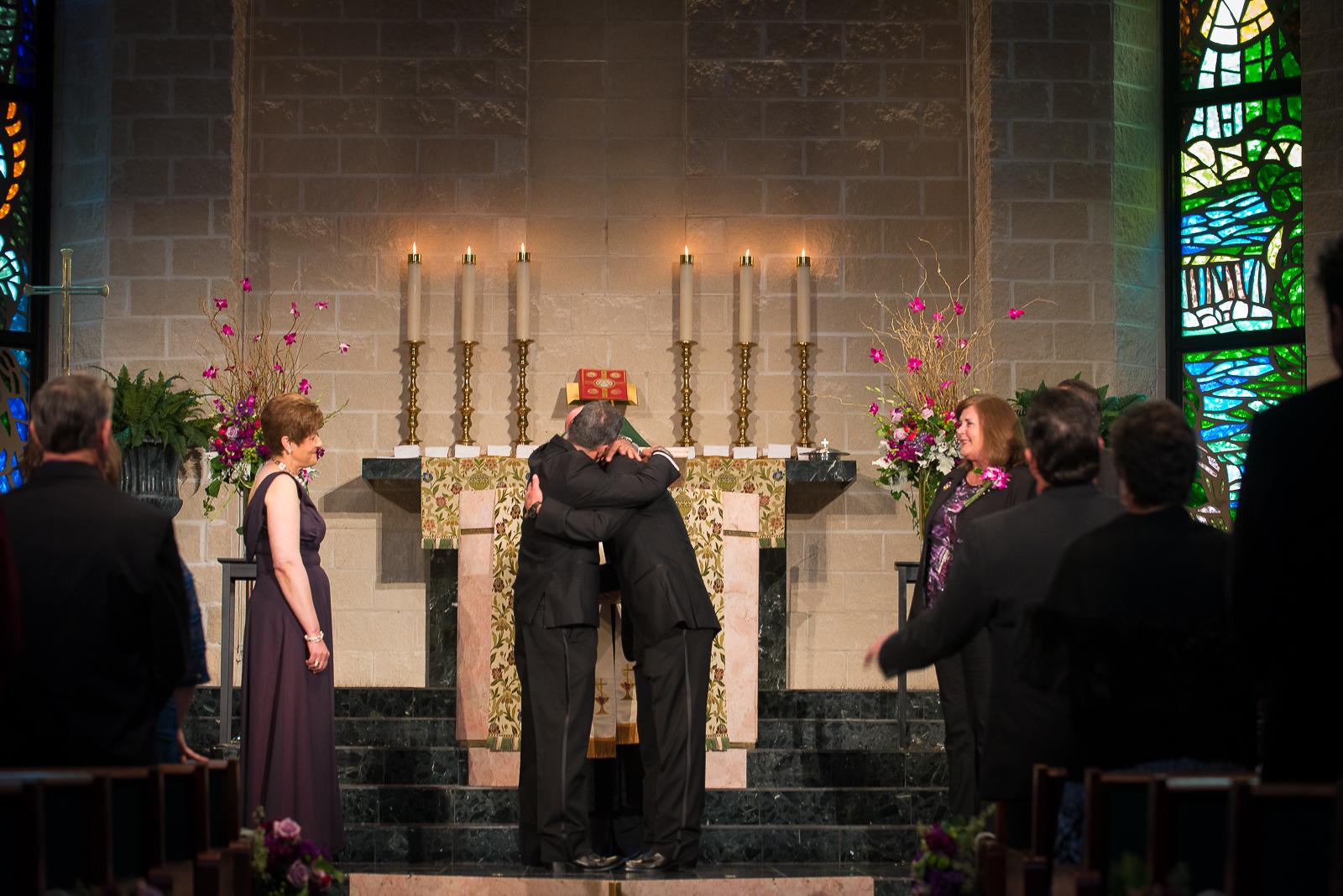 Michael-Napier-Weddings-Ludwig-Guilbeau Wedding-20 (20).jpg