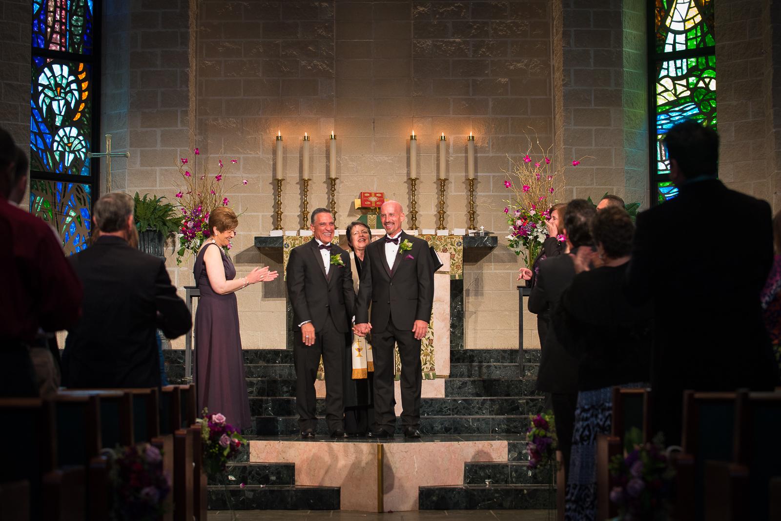Michael-Napier-Weddings-Ludwig-Guilbeau Wedding-20 (21).jpg