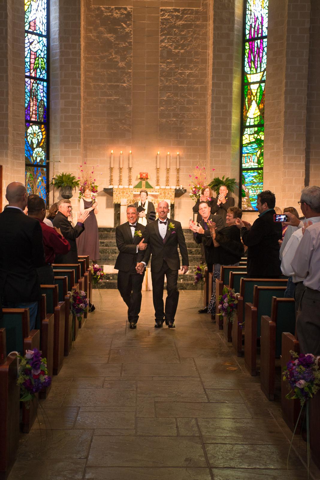 Michael-Napier-Weddings-Ludwig-Guilbeau Wedding-20 (22).jpg