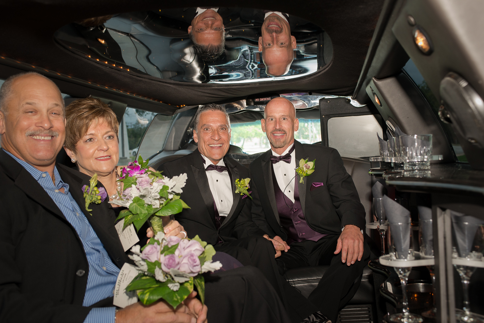 Michael-Napier-Weddings-Ludwig-Guilbeau Wedding-20 (23).jpg