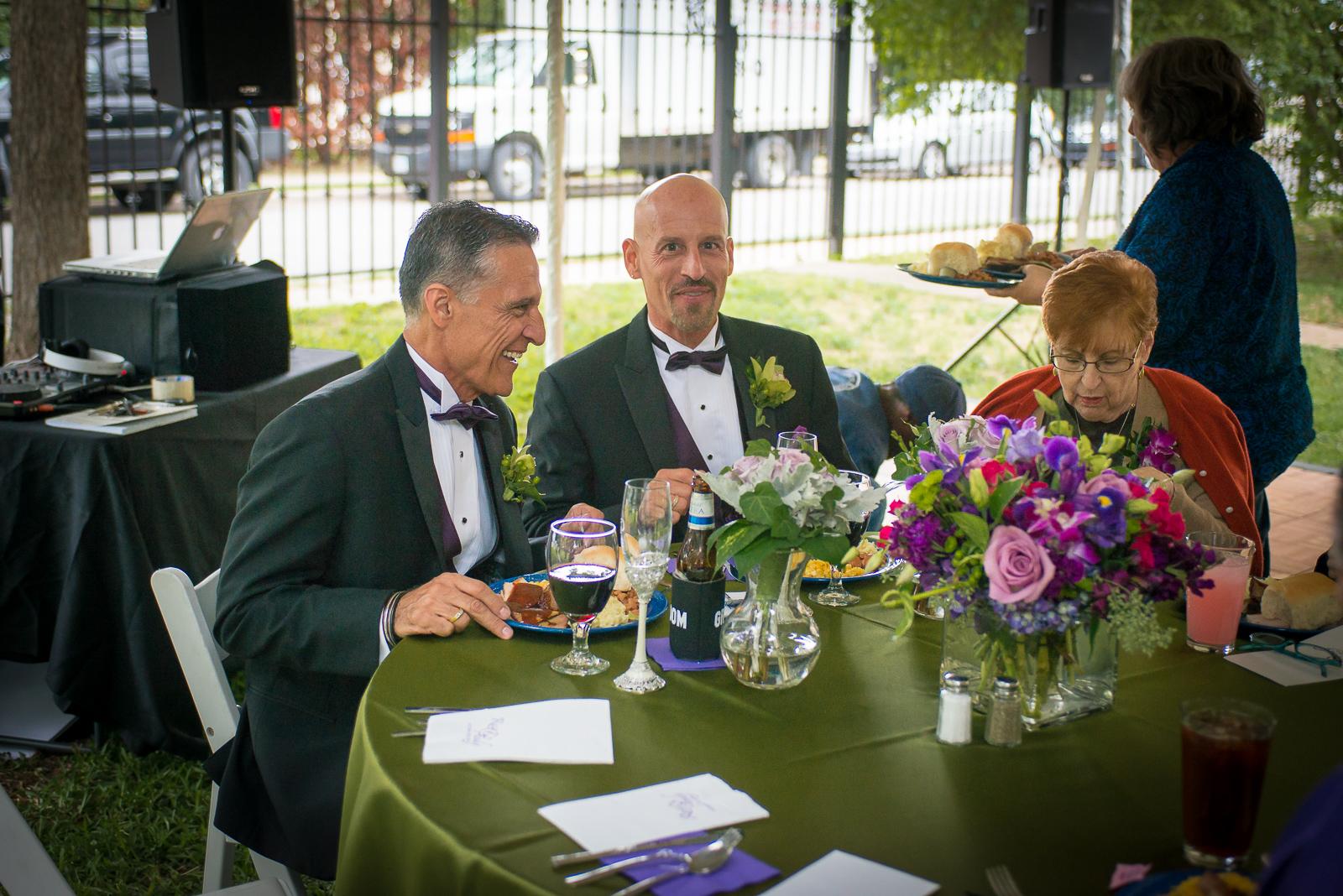 Michael-Napier-Weddings-Ludwig-Guilbeau Wedding-20 (27).jpg