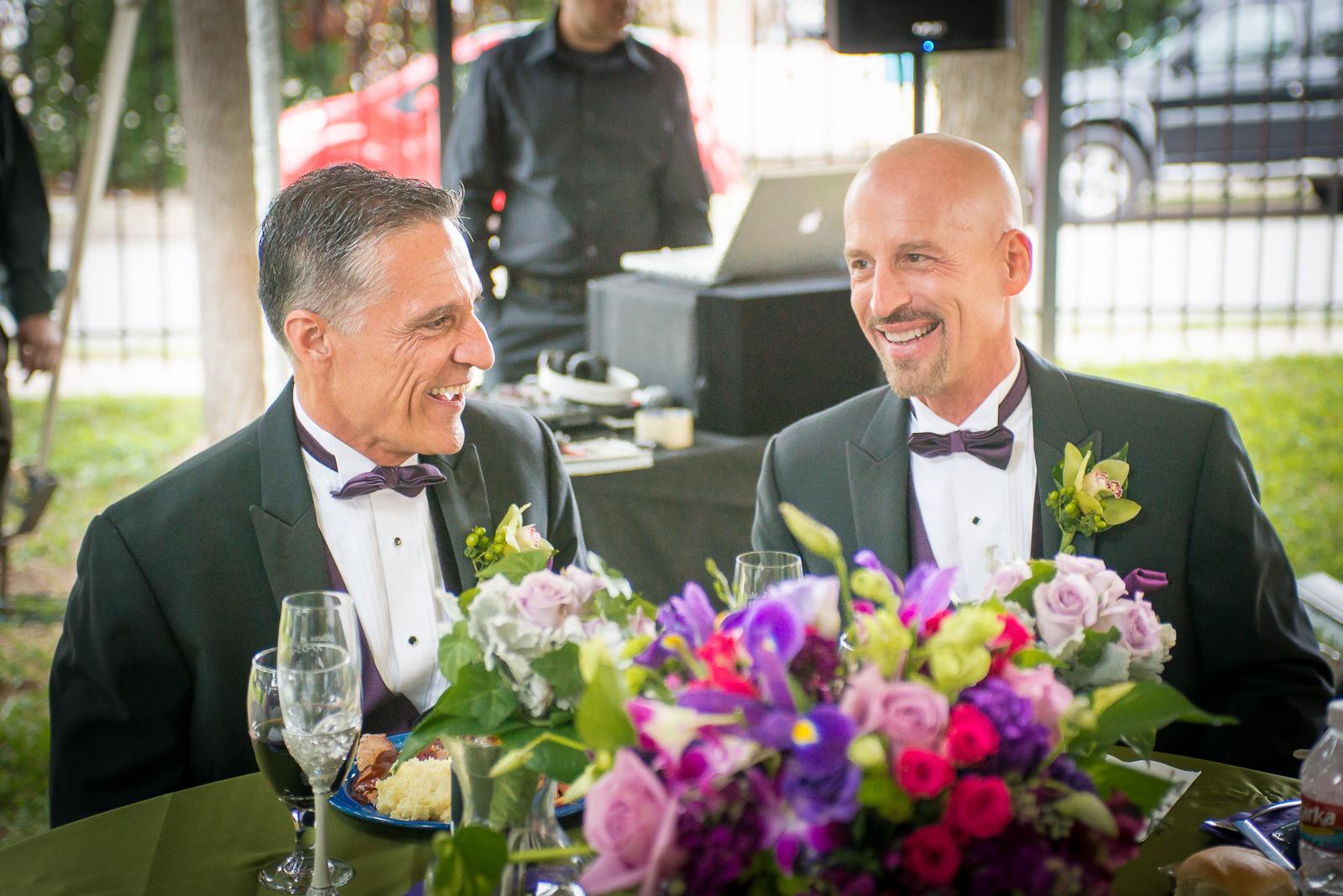 Michael-Napier-Weddings-Ludwig-Guilbeau Wedding-20 (28).jpg