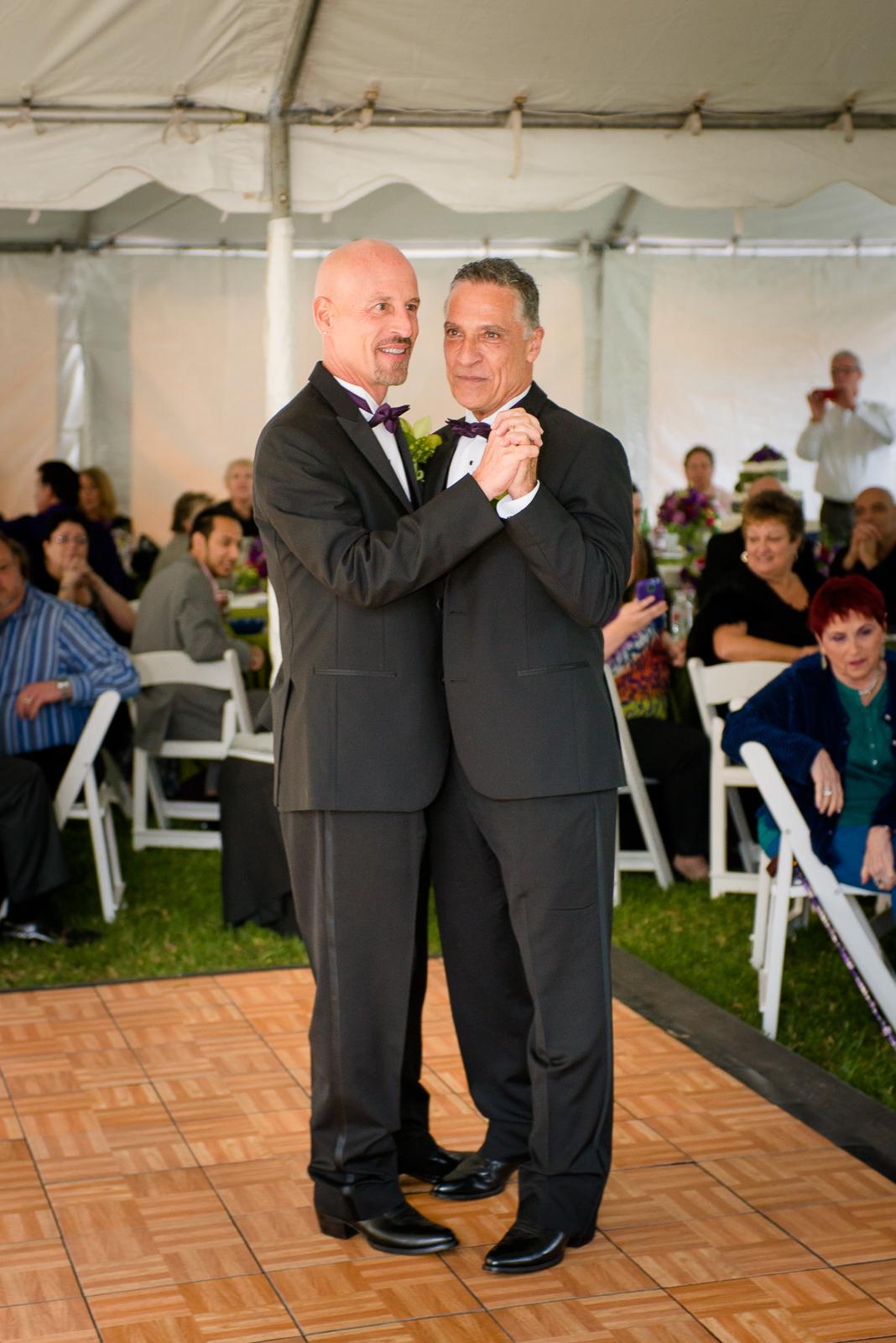 Michael-Napier-Weddings-Ludwig-Guilbeau Wedding-20 (31).jpg