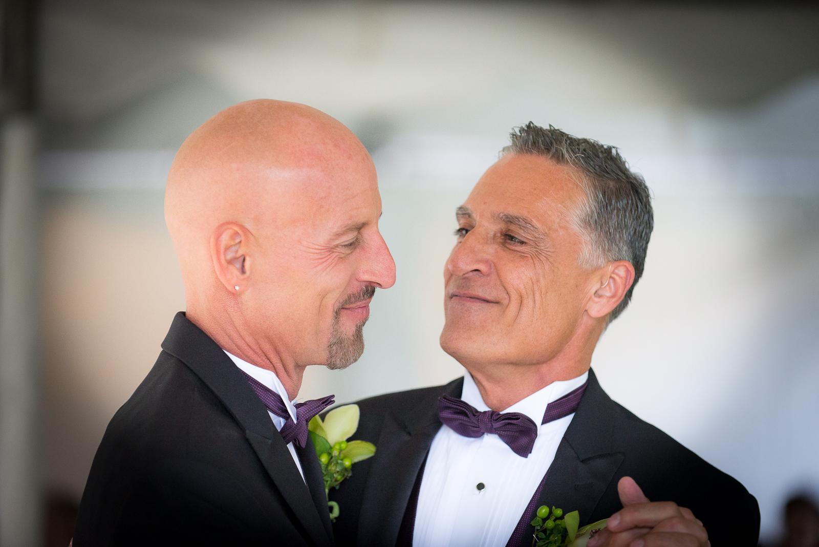 Michael-Napier-Weddings-Ludwig-Guilbeau Wedding-20 (32).jpg