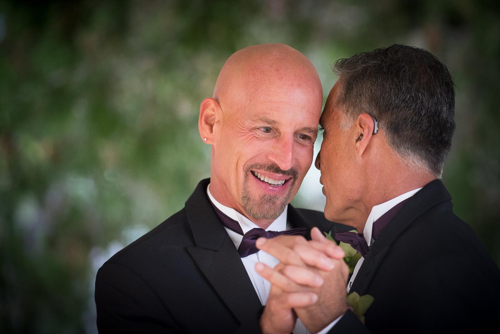 Michael-Napier-Weddings-Ludwig-Guilbeau Wedding-20 (34).jpg
