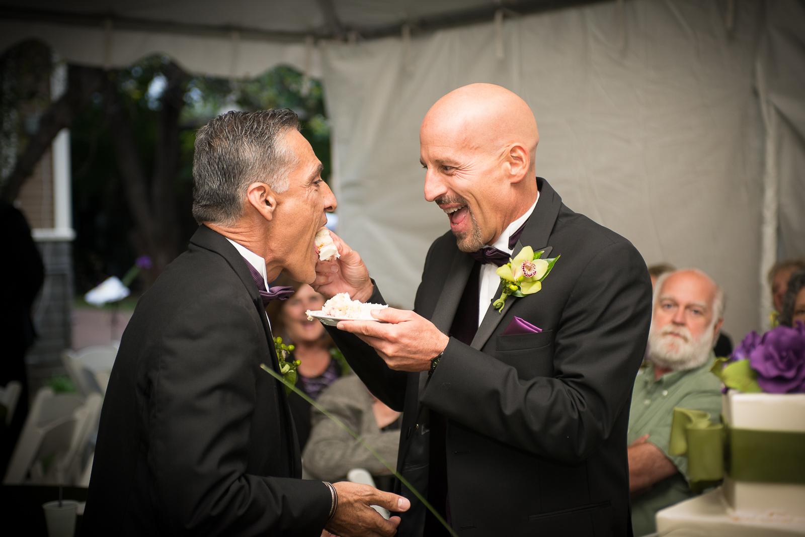 Michael-Napier-Weddings-Ludwig-Guilbeau Wedding-20 (38).jpg