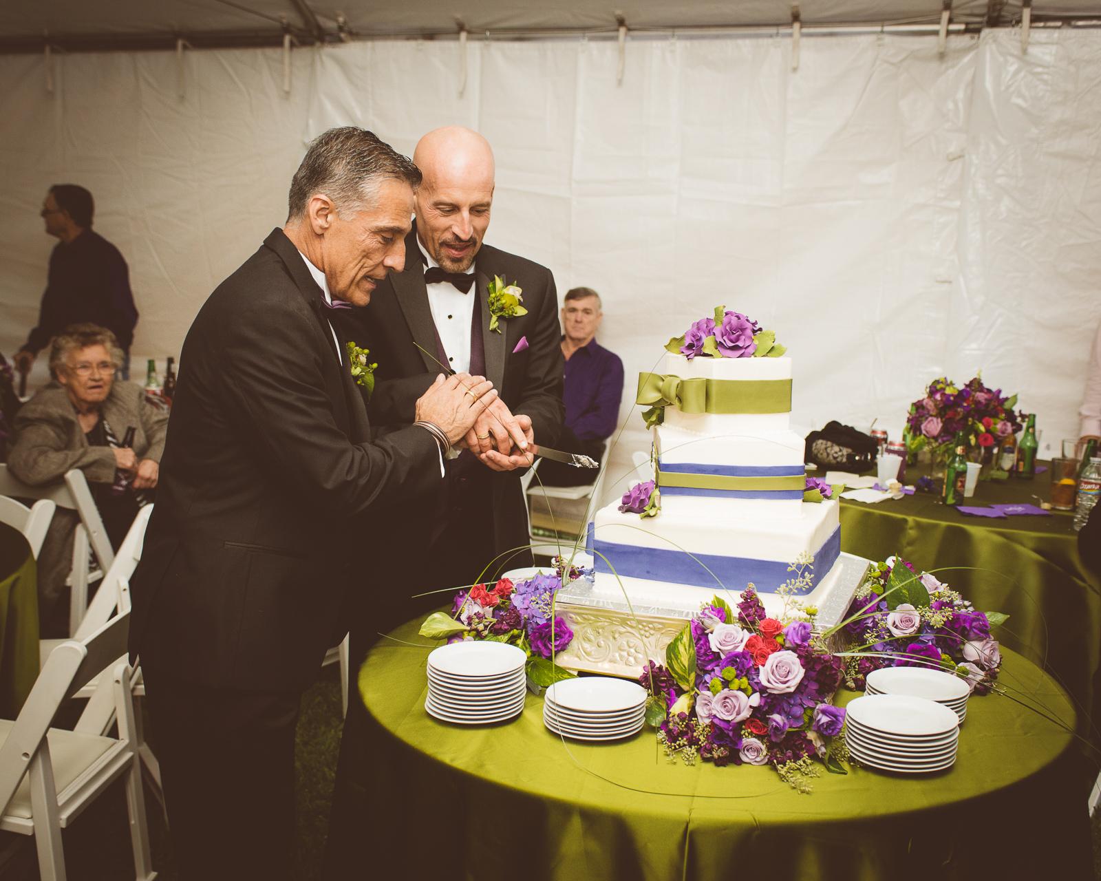 Michael-Napier-Weddings-Ludwig-Guilbeau Wedding-20 (37).jpg