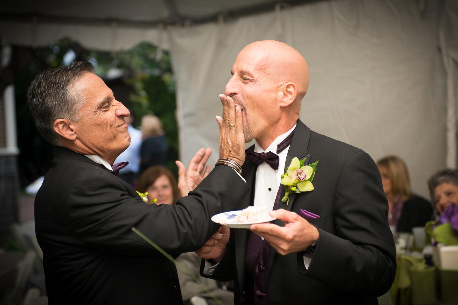 Michael-Napier-Weddings-Ludwig-Guilbeau Wedding-20 (39).jpg