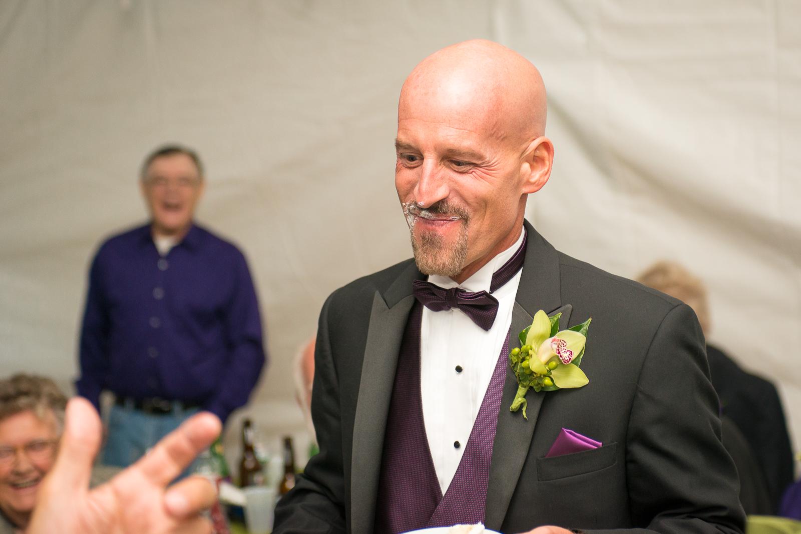 Michael-Napier-Weddings-Ludwig-Guilbeau Wedding-20 (40).jpg