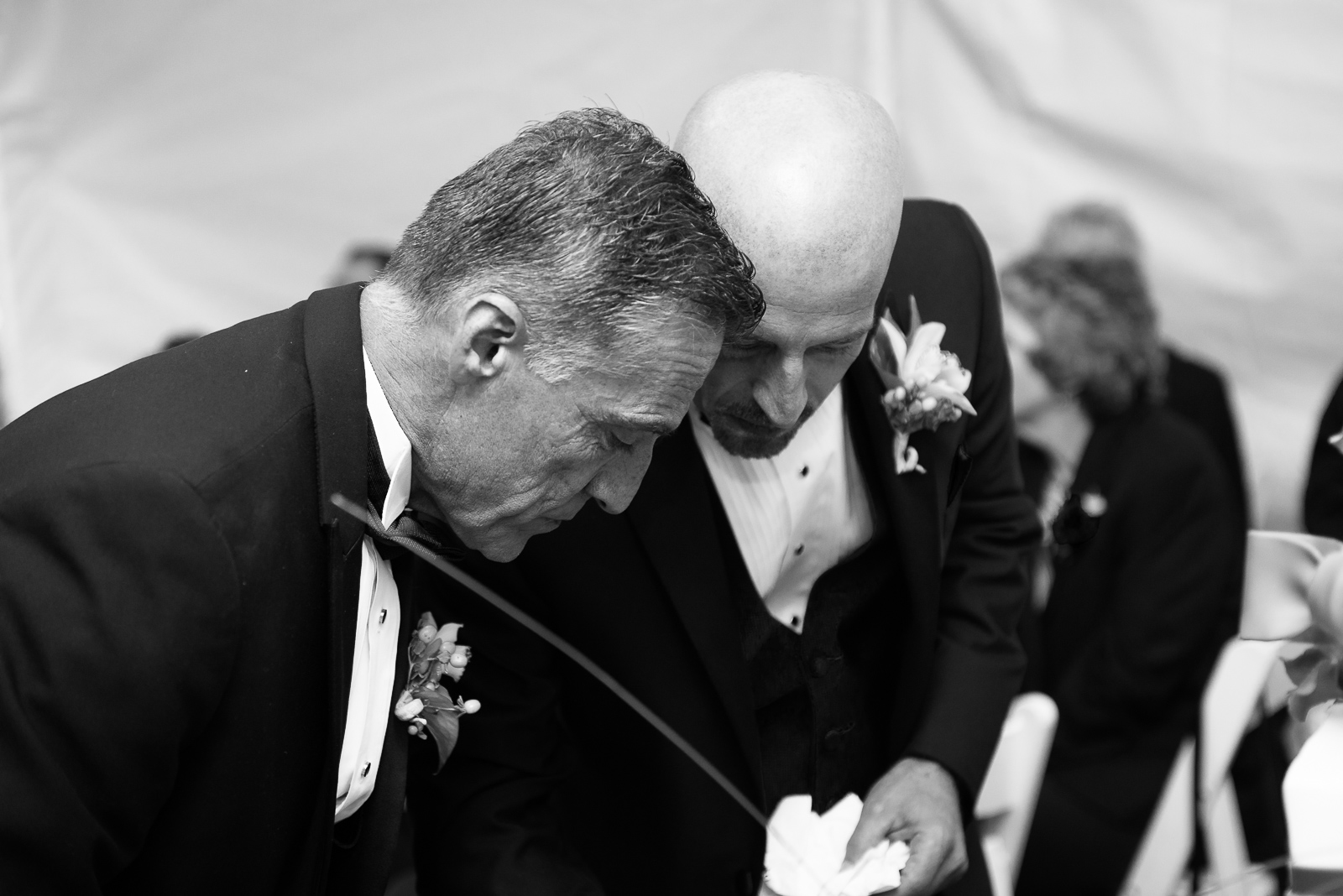 Michael-Napier-Weddings-Ludwig-Guilbeau Wedding-20 (41).jpg