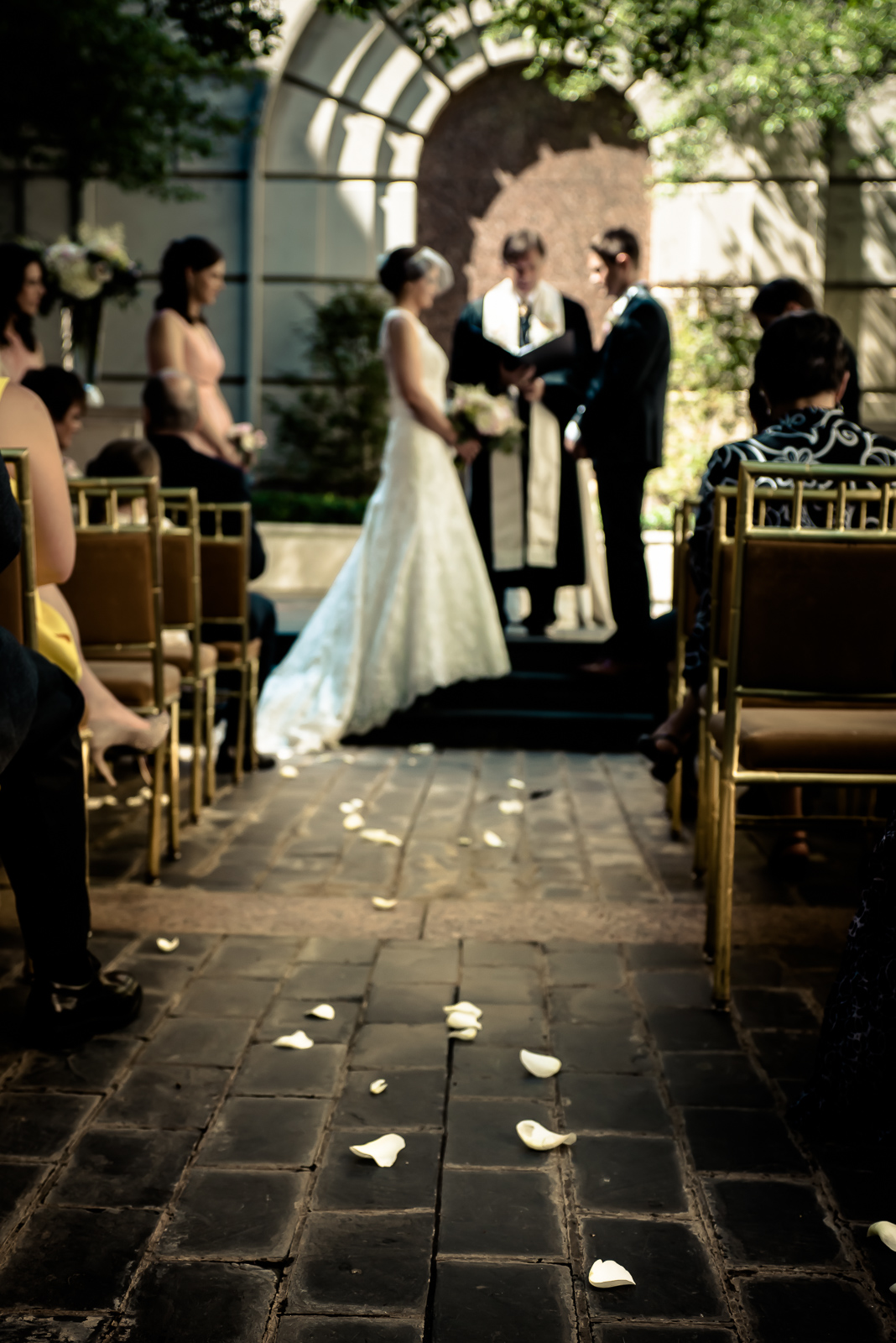 Michael-Napier-Weddings-Sprague-Stanley Wedding-Album-3 (22).jpg