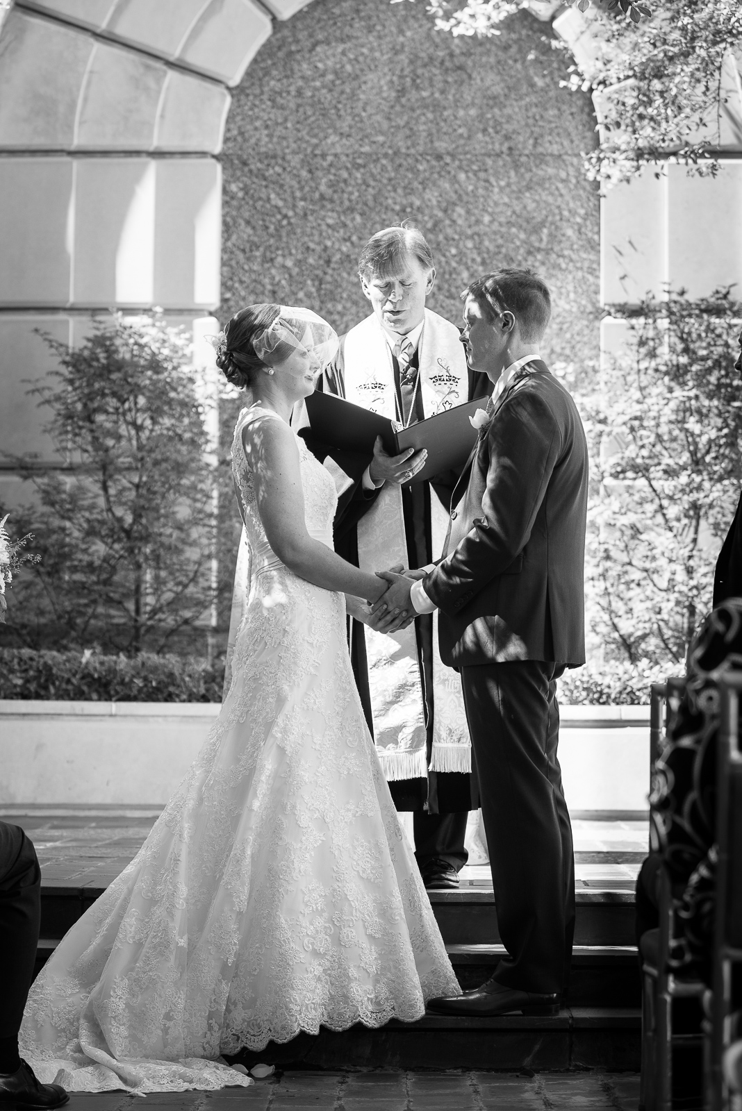 Michael-Napier-Weddings-Sprague-Stanley Wedding-Album-3 (26).jpg