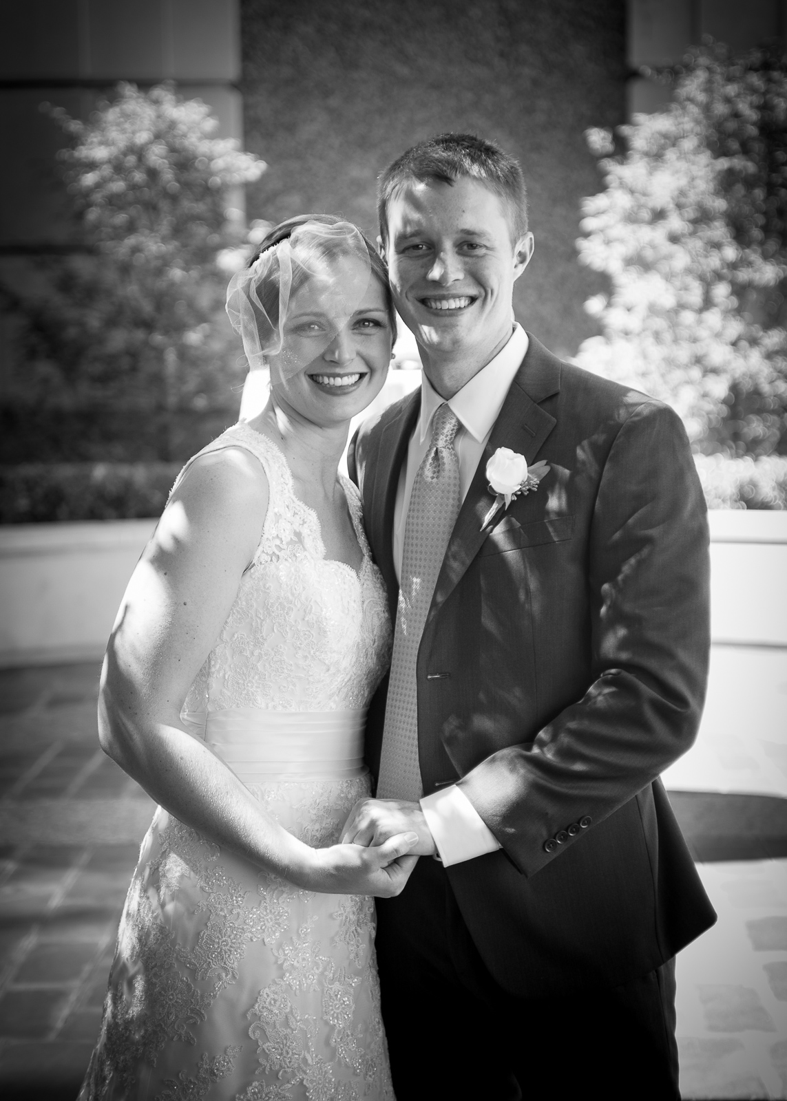 Michael-Napier-Weddings-Sprague-Stanley Wedding-Album-3 (36).jpg