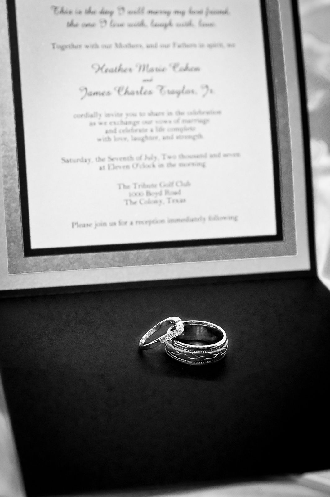 Michael-Napier-Weddings-Traylor-Cohen-Wedding-Album- (6).jpg