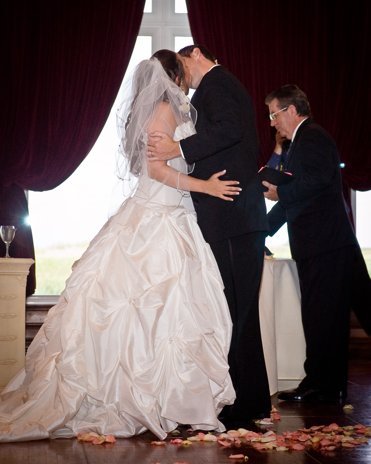 Michael-Napier-Weddings-Traylor-Cohen-Wedding-Album- (13).jpg