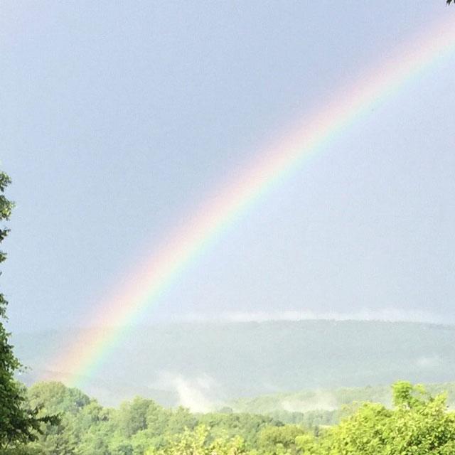 rainbow-square.jpg