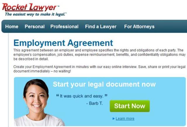 rocket-lawyer.jpg