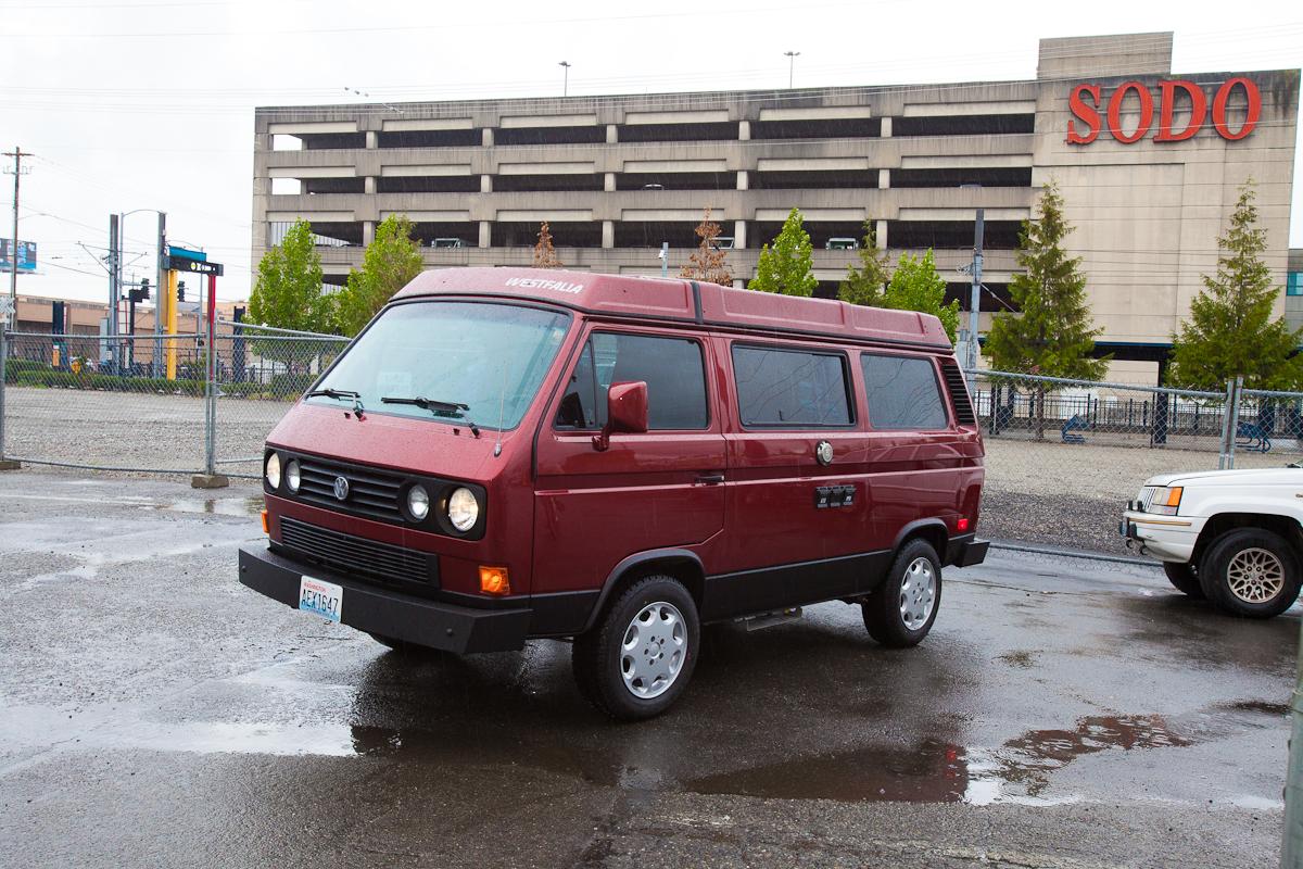 Peace-Vans-Customization-23.jpg