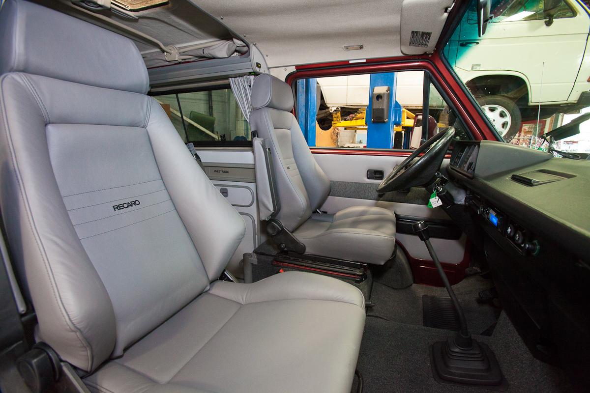 Peace-Vans-Customization-51 Interior Front.jpg