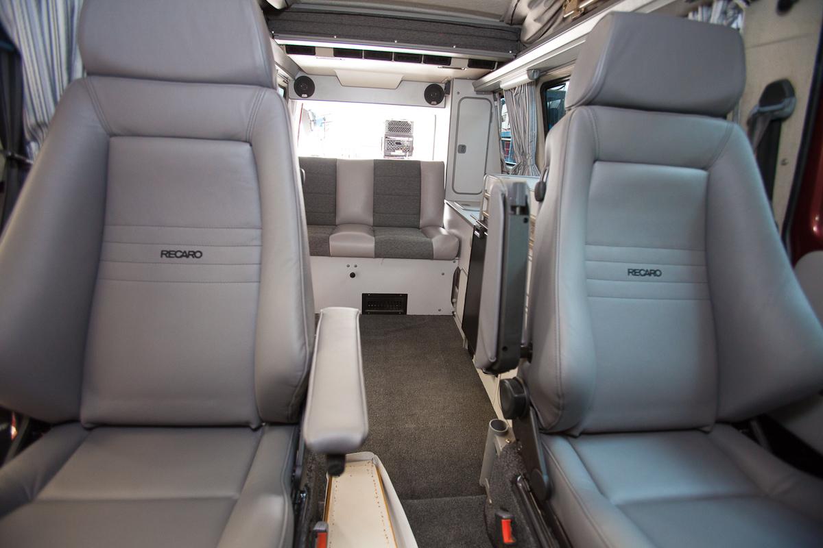 Peace-Vans-Customization-76.jpg