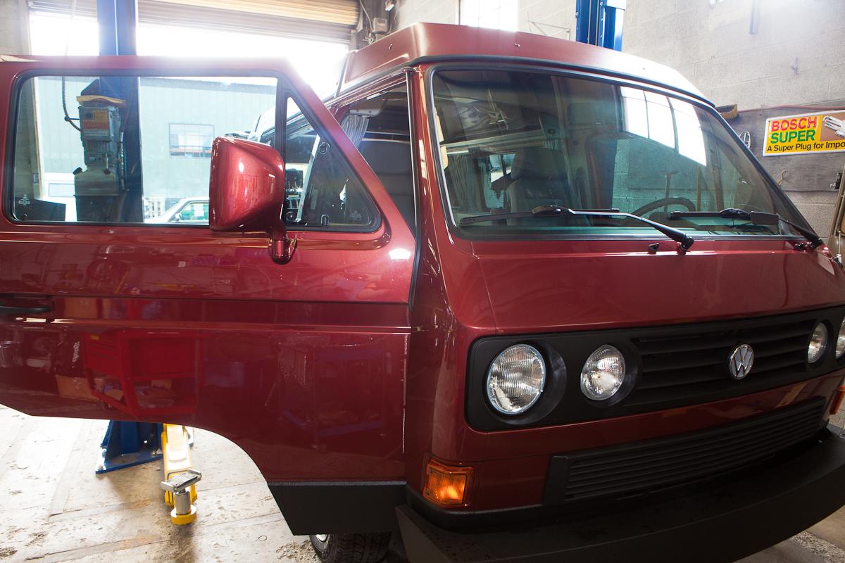 Peace-Vans-Customization-64.jpg