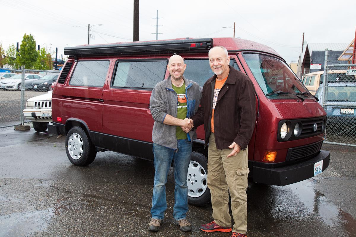 Peace-Vans-Customization-24.jpg