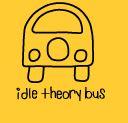 idke theory.JPG