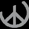 www.peacevans.com