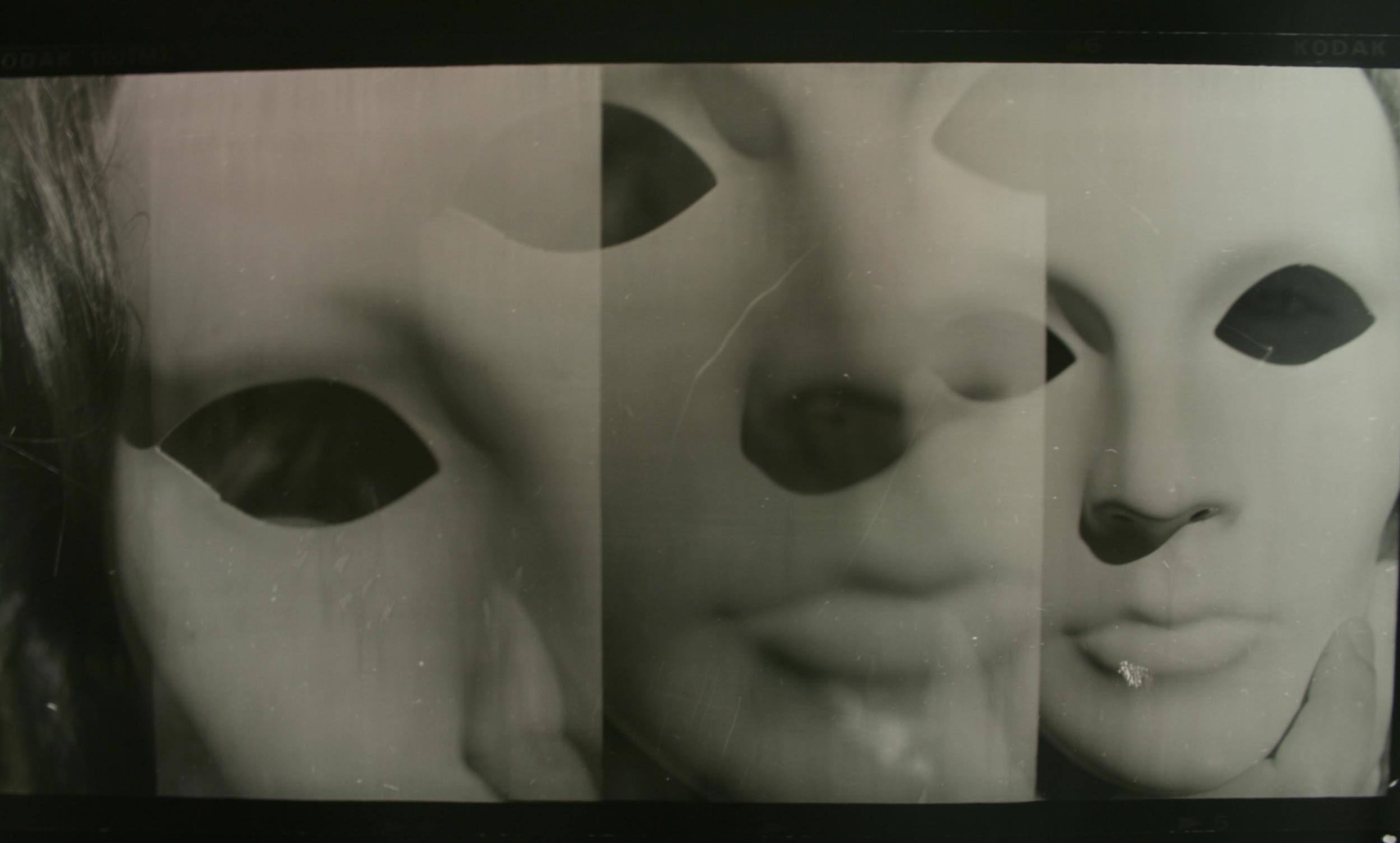we-wear-the-mask.jpg
